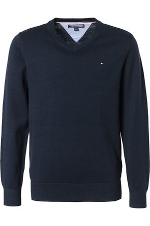 Tommy Hilfiger Pull-over
