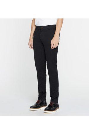 Tommy Hilfiger Pantalon chino Scanton slim stretch Ligne Tommy Jeans