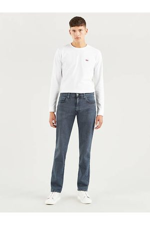 Levi's 511™ Slim Jeans / Richmond