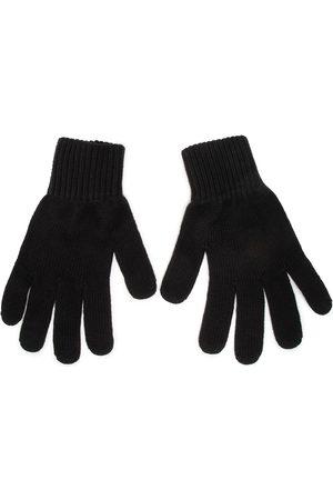 Calvin Klein Gants homme - Monogram Gloves K60K607624 BLK