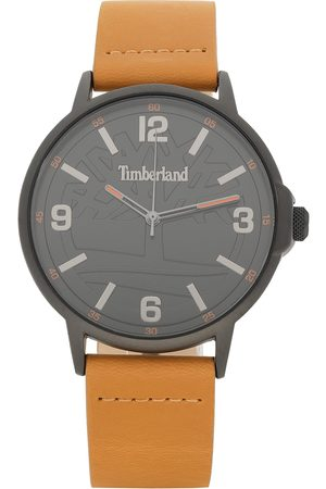Timberland Montre - Glencove 16011JYB/02 Brown/Black