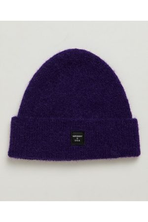 Superdry Cult Studios Bonnet Super Lux