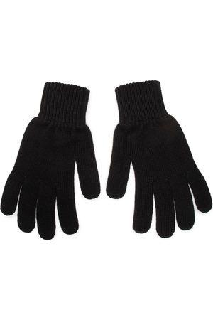 Calvin Klein Homme Gants - Gants homme - Monogram Gloves K50K506447 BDS