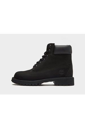Timberland Bottines - 6 Inch Premium Boot Enfant