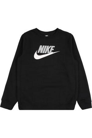 Nike Sweat 'Futura crew