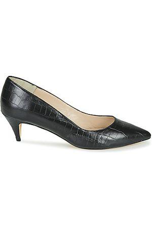 Betty London Chaussures escarpins NORIANE