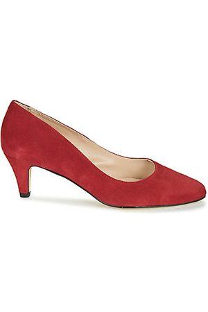 Betty London Chaussures escarpins NESLIE
