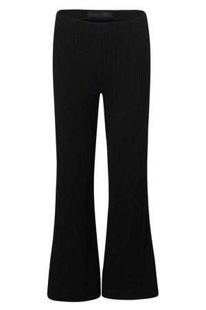 Proenza Schouler Pantalon évasé