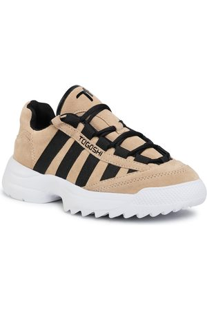 Togoshi Sneakers - TG-07-05-000250 103
