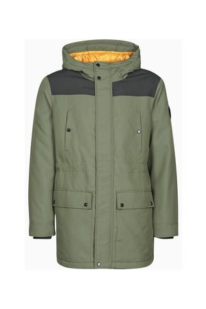 Only & Sons Parka ONSPETER
