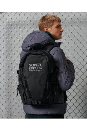 Superdry Homme Sacs à dos - Sac à dos Classic Tarp