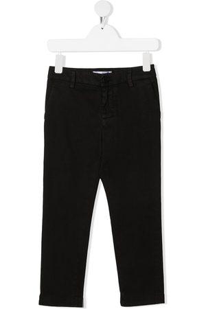 Dondup Pantalon slim classique