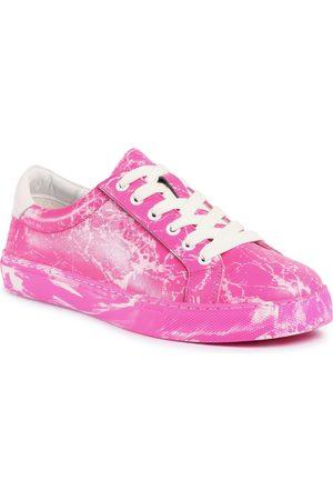 Togoshi Sneakers - TG-07-05-000248 108