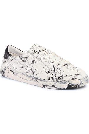 Togoshi Sneakers - TG-07-05-000247 102