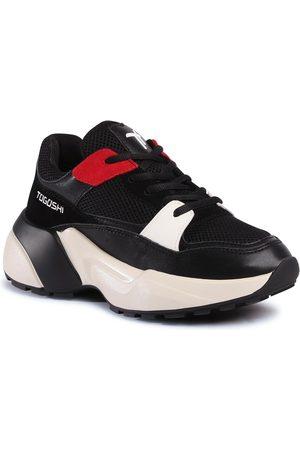 Togoshi Sneakers - TG-07-05-000251 101