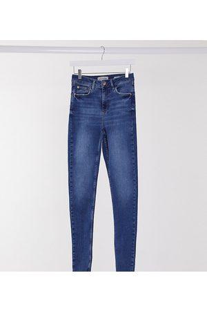 New Look Jean skinny gainant et remodelant