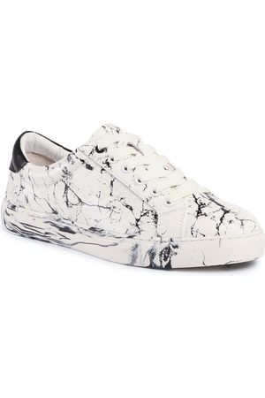 Togoshi Sneakers - TG-07-05-000248 102