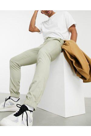 ASOS Jogger habillé ajusté
