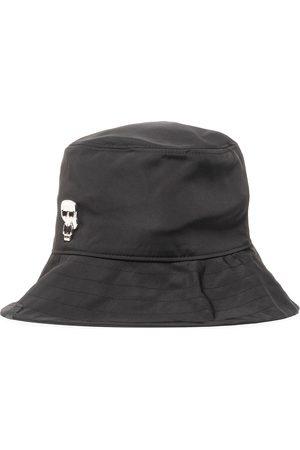Karl Lagerfeld Chapeau - 205W3404 Black 999