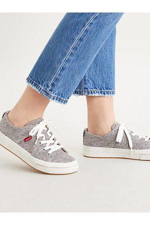 Levi's Femme Baskets - Sherwood Sneakers /