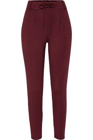 ONLY Femme Pantalons - Pantalon à pince 'ONLPoptrash