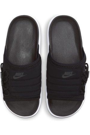 Nike Claquette Asuna pour Femme