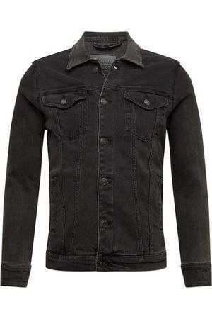 Denim Project Homme Vestes en jean - Veste mi-saison