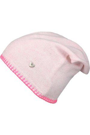Zwillingsherz Bonnets - Bonnet