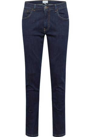 Casual Friday Homme Slim - Jean 'RY Jeans