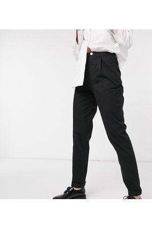 ASOS Femme Chinos - ASOS DESIGN Tall - Hourglass - Pantalon chino