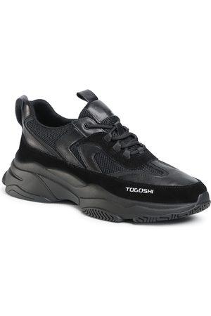 Togoshi Sneakers - TG-04-05-000256 601