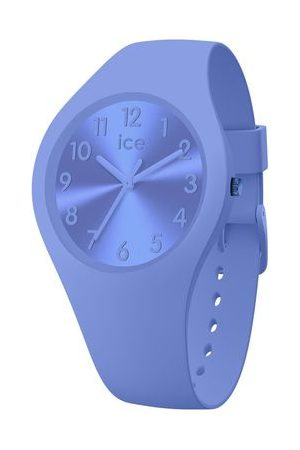 Ice-Watch Montre Femme, homme Ice Watch Ice Colour