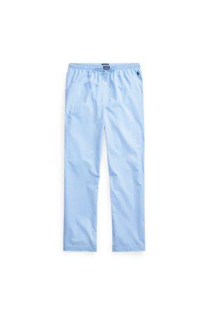 Polo Ralph Lauren Pantalon de pyjama en coton vichy