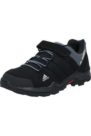 adidas Garçon Chaussures basses - Chaussures basses