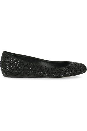 LE SILLA Shoe