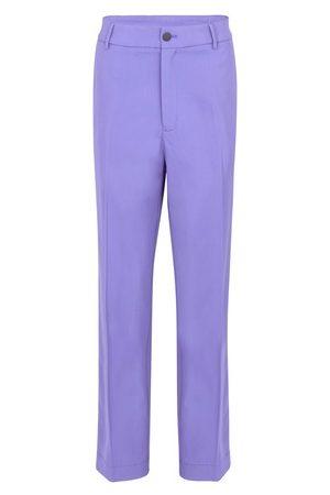 FORTE FORTE Pantalon chino