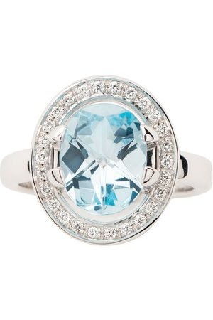 POIRAY Femme Bagues - Bague Ma Preference