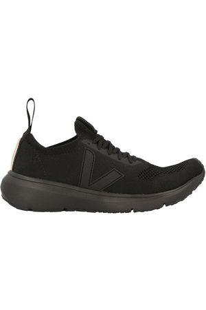 Rick Owens X Veja - Sneakers low sock
