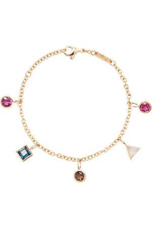 POIRAY Bracelet Lolita