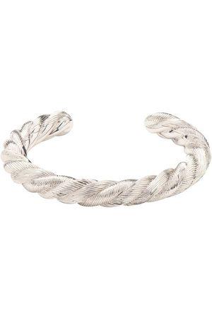 POIRAY Bracelet Dune
