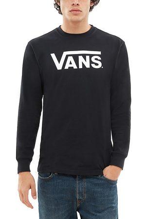 Vans T-shirt Manches Longues Classic