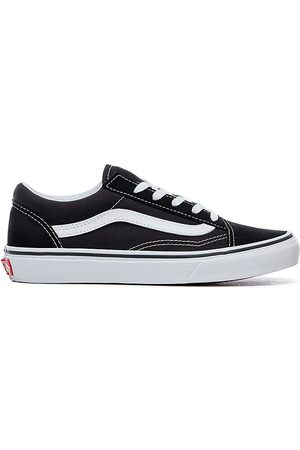 Vans Chaussures Junior Old Skool