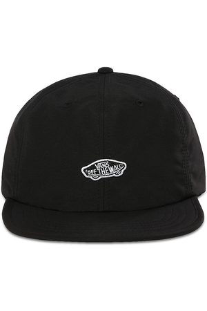 Vans Casquette Packed