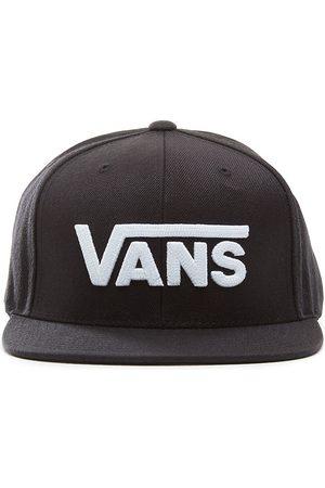Vans Casquette Snabpack Drop V