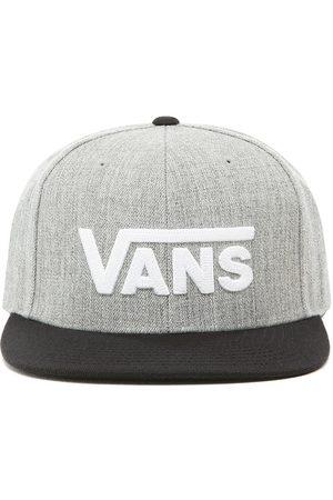 Vans Casquette Drop V Snapback