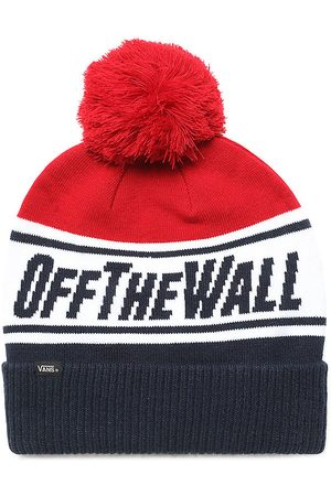 Vans Bonnet Off The Wall® Pom