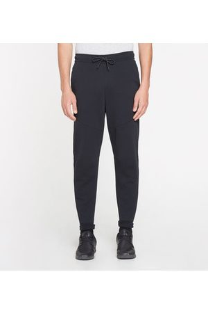 Nike Homme Pantalons classiques - Jogging slim tapered