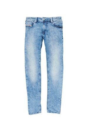 Diesel Garçon Skinny - Jeans skinny SLEENKER