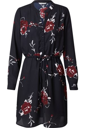 Only Femme Robes business - Robe-chemise 'Cory