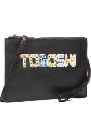 Togoshi Sac à main - TG-26-05-000253 101